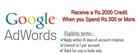 Best Hosting Providers in Panchkula
