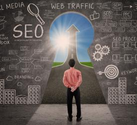 SEO/Internet Marketing